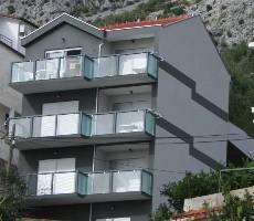 Villa Porat
