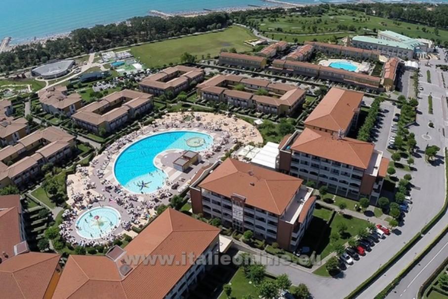 Villaggio Ai Pini (fotografie 3)