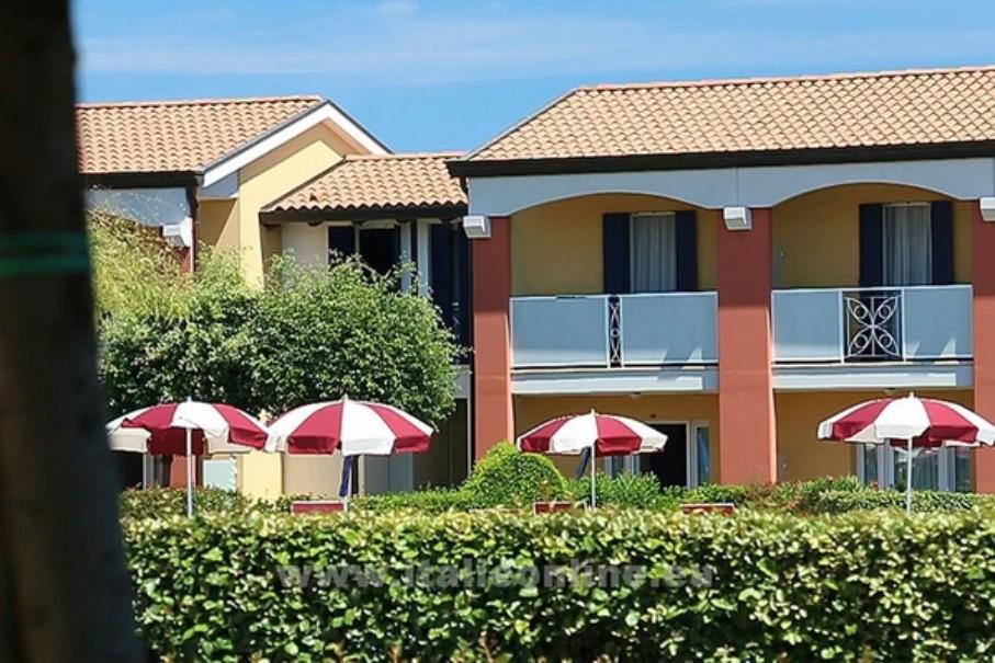 Villaggio Ai Pini (fotografie 5)