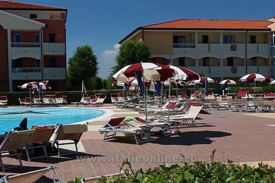 Villaggio Ai Pini (fotografie 6)