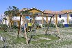 Villaggio Ai Pini (fotografie 11)