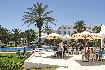 Magic Hotel Palm Beach Club Hammamet (fotografie 11)