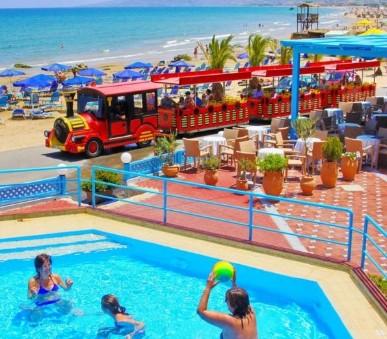 Hotel Fereniki Holiday Resort & Spa (hlavní fotografie)