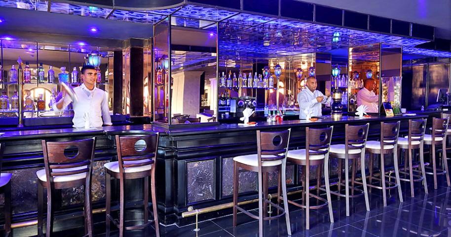 Hotel Anezi (fotografie 17)