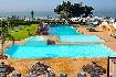 Hotel Anezi (fotografie 10)