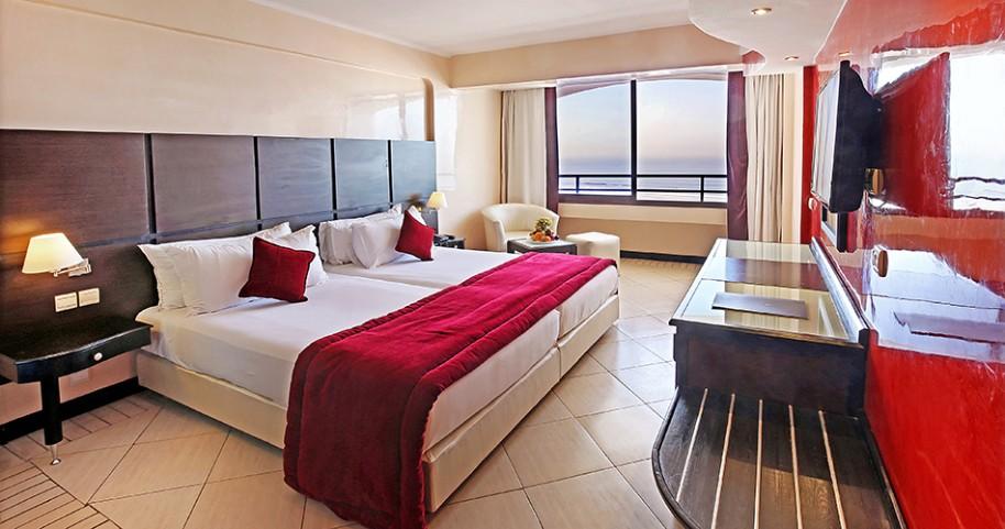 Hotel Anezi (fotografie 13)