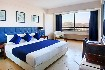 Hotel Anezi (fotografie 14)