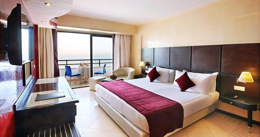Hotel Anezi (fotografie 15)