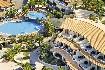 Hotel Scoglio Del Leone (fotografie 7)