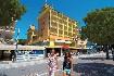 Hotel Sole (fotografie 4)