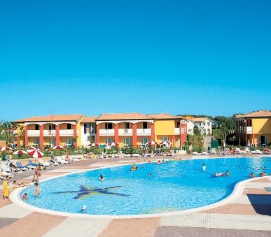 Villaggio Ai Pini (hlavní fotografie)