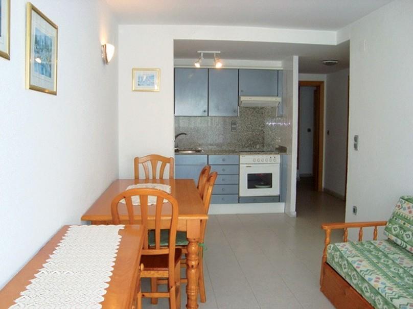 Apartmány Forner (fotografie 2)