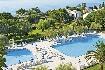 Atahotel Naxos Beach (fotografie 1)