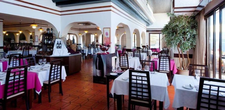 Hotel Roca Mar (fotografie 9)