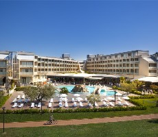 Hotel Aminess Maestral