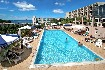 Hotel Laguna Istra (fotografie 4)