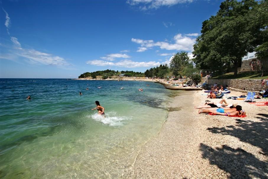Hotel Laguna Istra (fotografie 5)