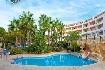 Hotel Marbella Playa (fotografie 53)