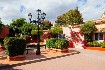 Hotel Marbella Playa (fotografie 12)