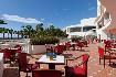 Hotel Marbella Playa (fotografie 44)