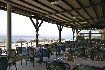Hotel Marbella Playa (fotografie 41)
