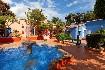 Hotel Marbella Playa (fotografie 5)