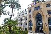 Hotel Argana (fotografie 4)