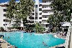 Hotel The Residence (Adults Only 16Plus) (fotografie 3)
