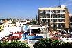 Hotel Maria Del Mar (fotografie 40)