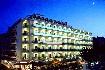 Hotel Maria Del Mar (fotografie 44)