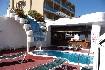 Hotel Maria Del Mar (fotografie 39)