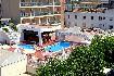 Hotel Maria Del Mar (fotografie 41)