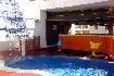Hotel Maria Del Mar (fotografie 46)