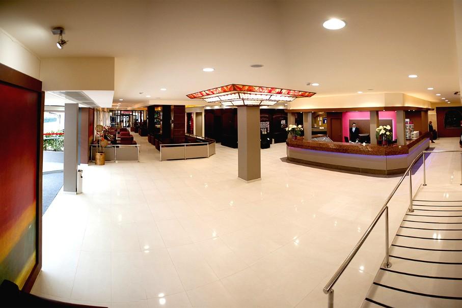 Hotel Maria Del Mar (fotografie 48)