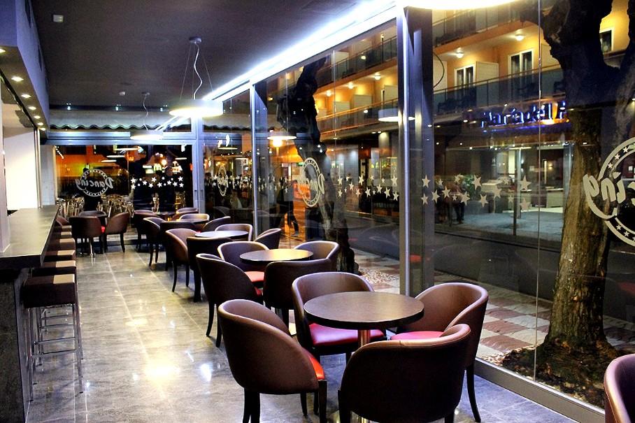 Hotel Maria Del Mar (fotografie 53)