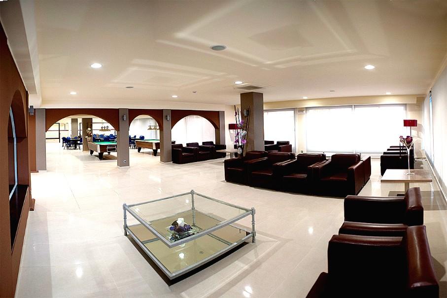 Hotel Maria Del Mar (fotografie 54)