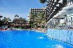 Hotel Beverly Park (fotografie 8)