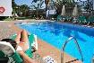Hotel Beverly Park (fotografie 14)