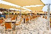 Hotel Sunrise Royal Makadi Resort & Spa (fotografie 6)