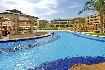 Hotel Coral Hills Marsa Alam (fotografie 1)