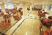 Hotel Coral Hills Marsa Alam (fotografie 8)