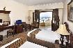 Hotel Coral Hills Marsa Alam (fotografie 9)