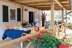 Vela Blu Camping Village (fotografie 32)