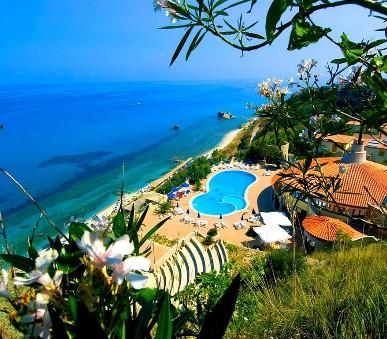 Villaggio Marco Polo - Apartmány