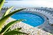 Hotel Fontana Adriatiq Resort (fotografie 5)