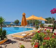 Hotel Ionio Star