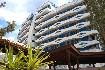 Hotel Trakia Plaza (fotografie 4)