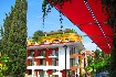 Hotel Kiparisite (fotografie 5)