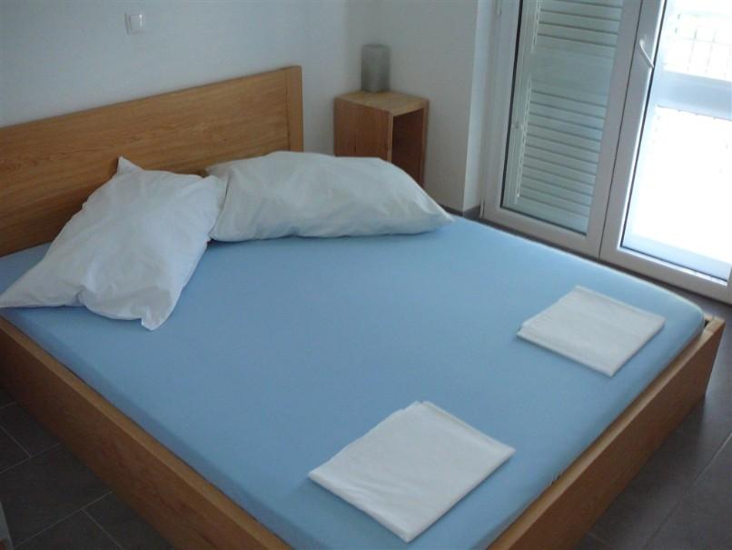 Apartmánový dům Swiss (fotografie 4)