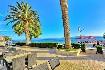 Hotel Sirena (fotografie 18)